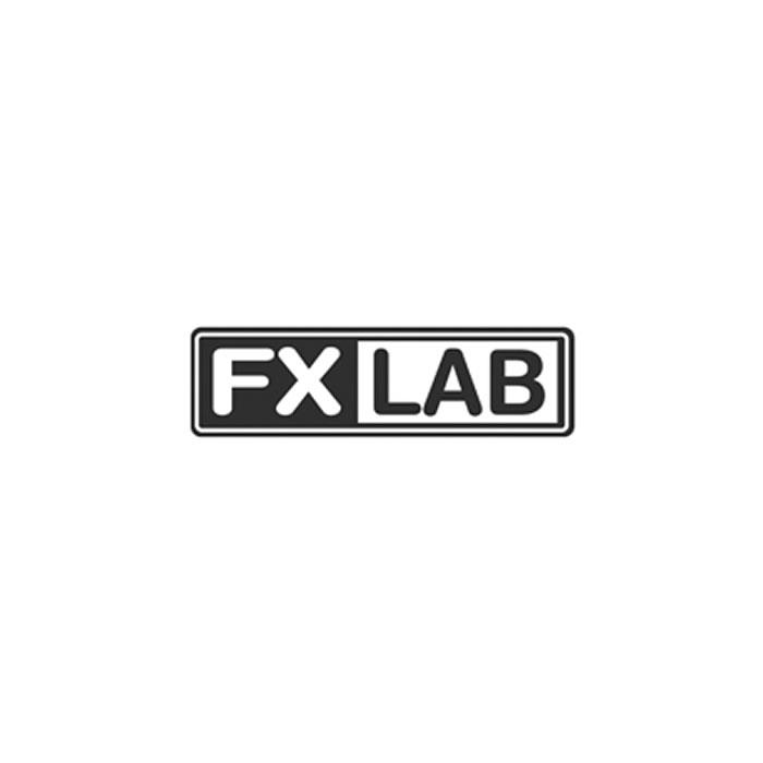 FX Lamps