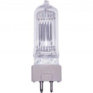 FX Lab T18 Theatre Lamp