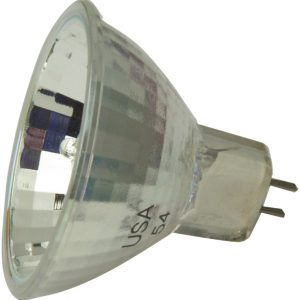 Replacement ENH 250W Projector Lamp 175 Hours