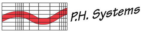 PH Systems Logo